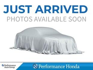 2017 Honda Accord SPORT. HONDA SENSING. CAMERA. HTD SEATS Sedan