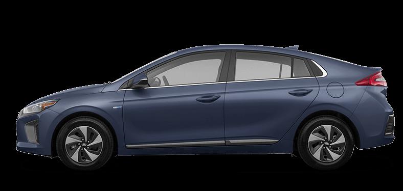Performance Hyundai Hyundai Dealership In St Catharines