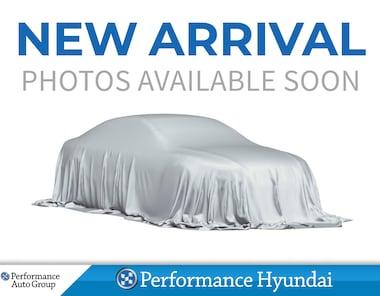 2013 Hyundai Veloster Turbo Hatchback
