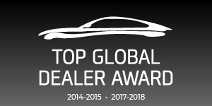 Top Global Dealer