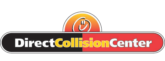 Direct Collision Center in Columbus, OH