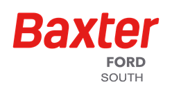 Ford Dealers Omaha >> Baxter Ford South Ford Dealership In Omaha Ne