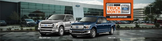 Performance Ford Omaha >> Baxter Ford South Ford Dealership In Omaha Ne