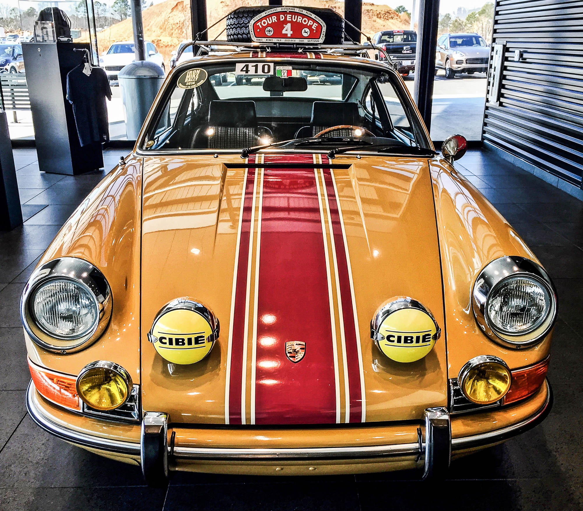Porsche912-YellowRedStripe (1 of 2).jpg