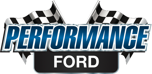Performance Ford Lincoln >> Why Buy Used Performance Ford Lincoln