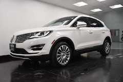 Used 2016 Lincoln MKC Reserve SUV 5LMCJ3D94GUJ04295 in Randolph, NJ