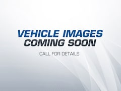 2014 Subaru Impreza 2.0i 5dr (CVT) Hatchback