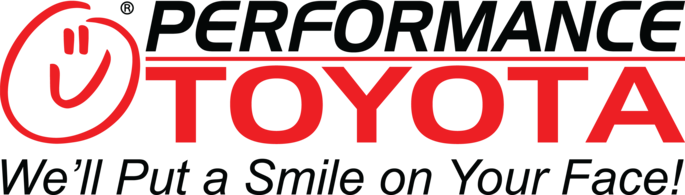 Performance Toyota