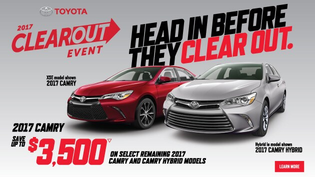 Performance Toyota St Catharines New And Used Car Dealership