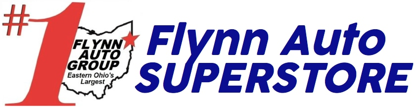 Flynn Auto Group's Pre-owned Super Store