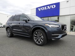 New 2019 Volvo XC90 T5 AWD Momentum SUV Sinking Springs, Berks County