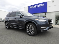 2019 Volvo XC90 T5 AWD Momentum SUV