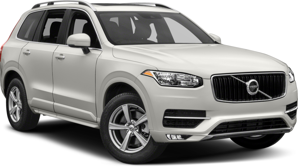 cars canada in a awd lease specials automatic volvo hybrid dash