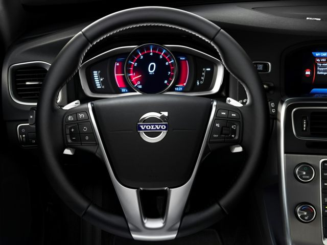 Performance Volvo Cars | What are the Differences Between