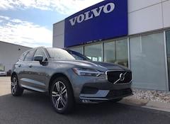 New 2019 Volvo XC60 T6 Momentum SUV Sinking Springs, Berks County