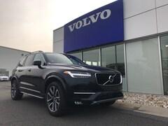 2019 Volvo XC90 Momentum SUV