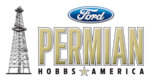 Permian Ford-Lincoln