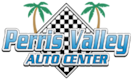 Perris Valley Chrysler Dodge Jeep Ram