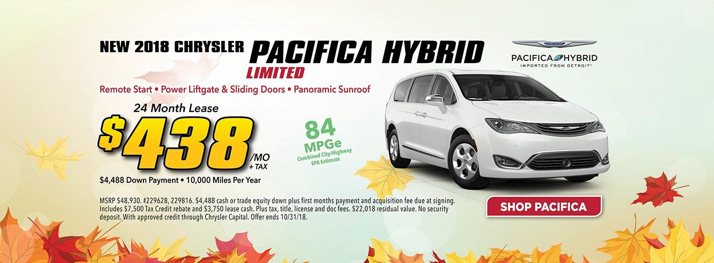 Dodge Dealership San Diego >> Perry Chrysler Dodge Jeep Ram | New Chrysler, Dodge, Jeep ...