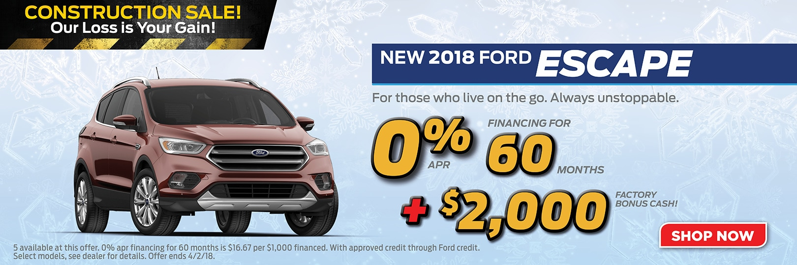 2005 ford escape auto parts by owner vehicle 2018 2019 2020 ford cars. Black Bedroom Furniture Sets. Home Design Ideas