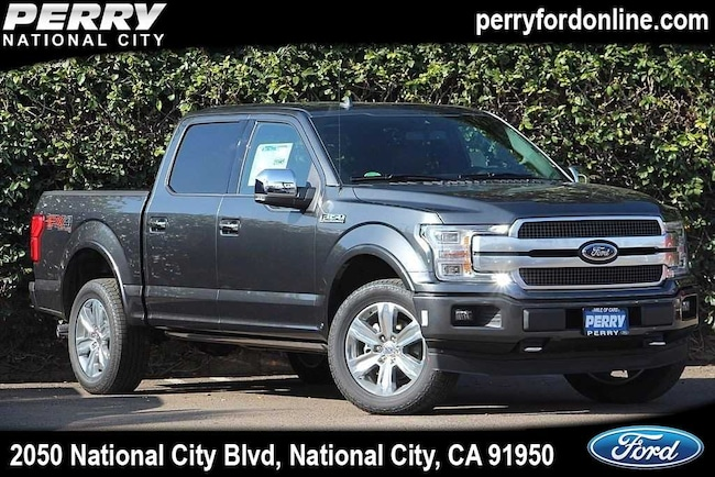 Perry Ford National City >> Perry Ford National City Upcoming New Car Release 2020