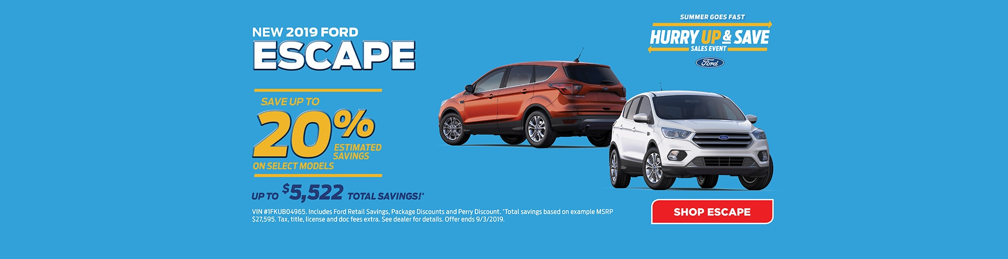 Ford Dealership San Diego >> Ford Dealers San Diego Best Upcoming Car Release