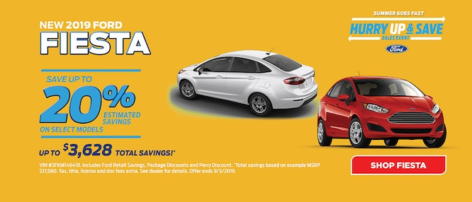 Perry Ford National City >> New Vehicle Specials Perry Ford Of National City