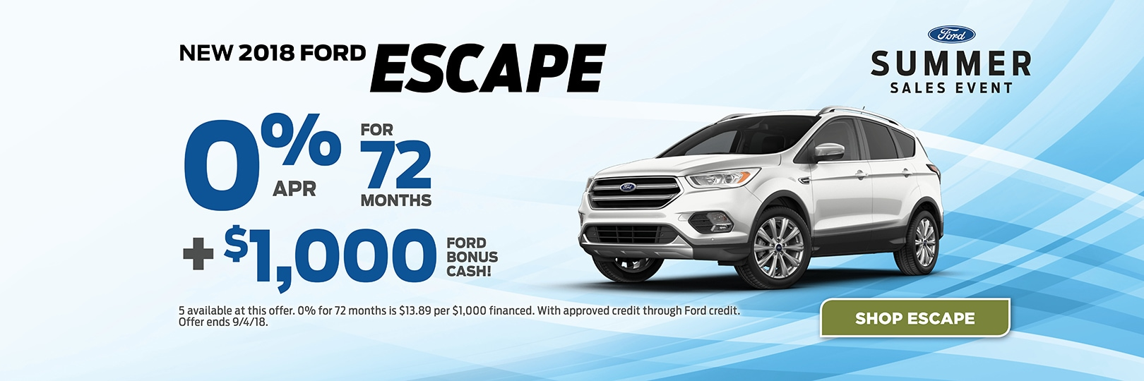 Perry Ford of National City | Ford Dealership in National City CA