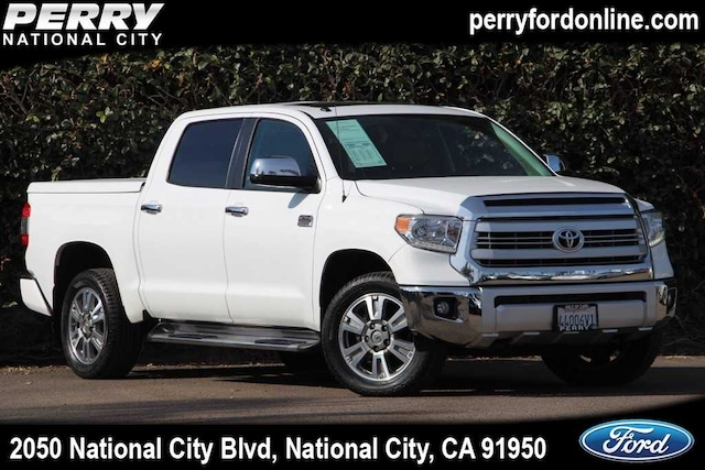 Perry Ford National City >> Used Inventory For Perry Chrysler Dodge Jeep Ram Of National City