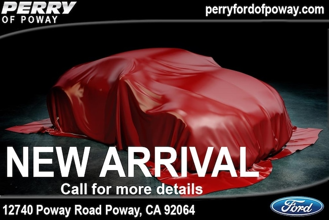 Used 2014 Nissan Rogue For Sale | Poway CA