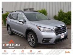 New 2019 Subaru Ascent 2.4T Limited 7-Passenger SUV N19143 in Norfolk, VA