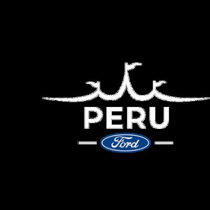 Peru Ford