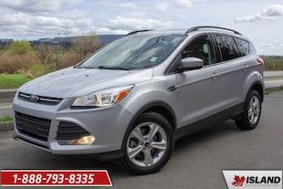 2015 Ford Escape SE, Heated Seats, Bluetooth Sport Utility