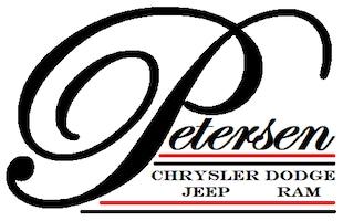 Petersen Chrysler-Dodge-Jeep Inc