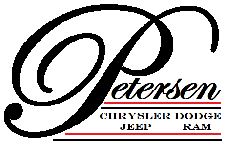Petersen Chrysler-Dodge-Jeep Inc