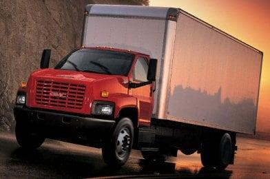 medium duty gmc truck dealers