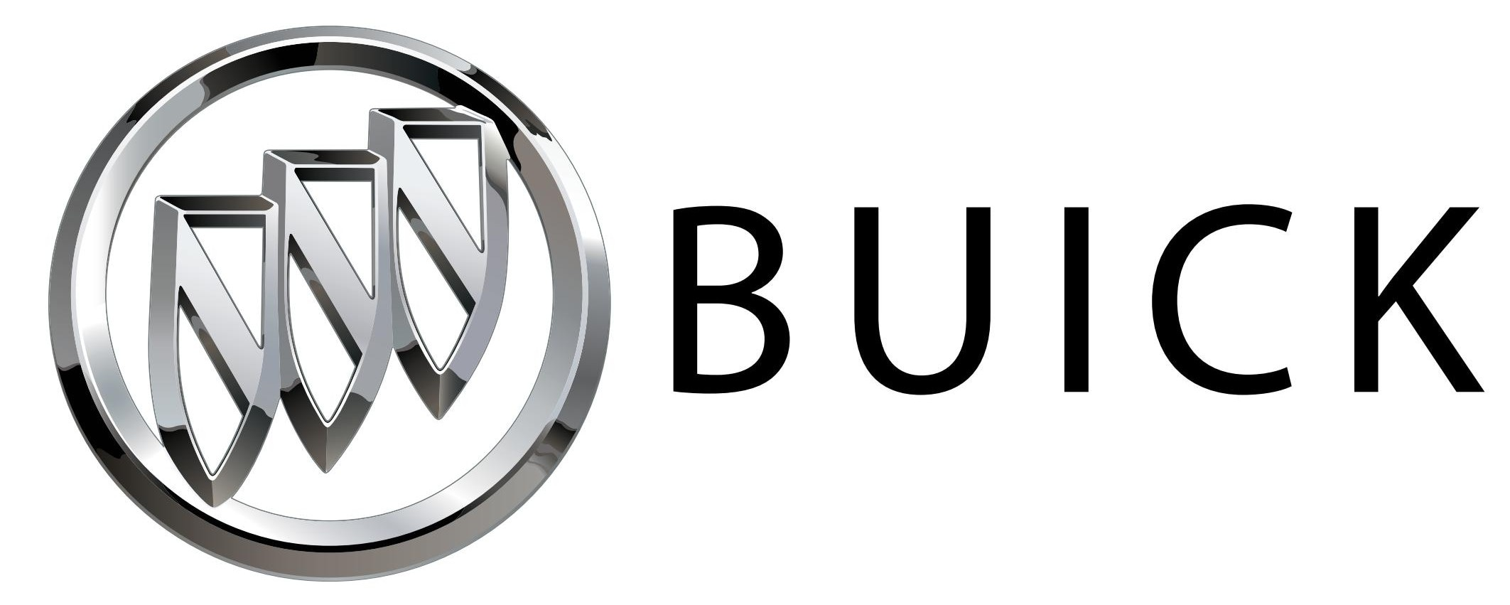 Sherwood Buick GMC | Vehicles for sale in Sherwood Park ...