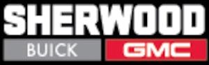 2018 GMC Sierra 3500HD Chassis SLE