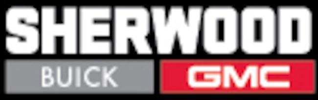2018 GMC Savana Commercial Cutaway CUTWAY Specialty Vehicle