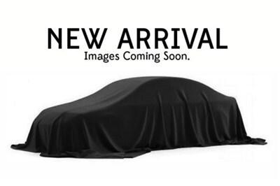 2018 BMW 530e xDrive iPerformance Sedan WBAJB1C59JB084172 W210040