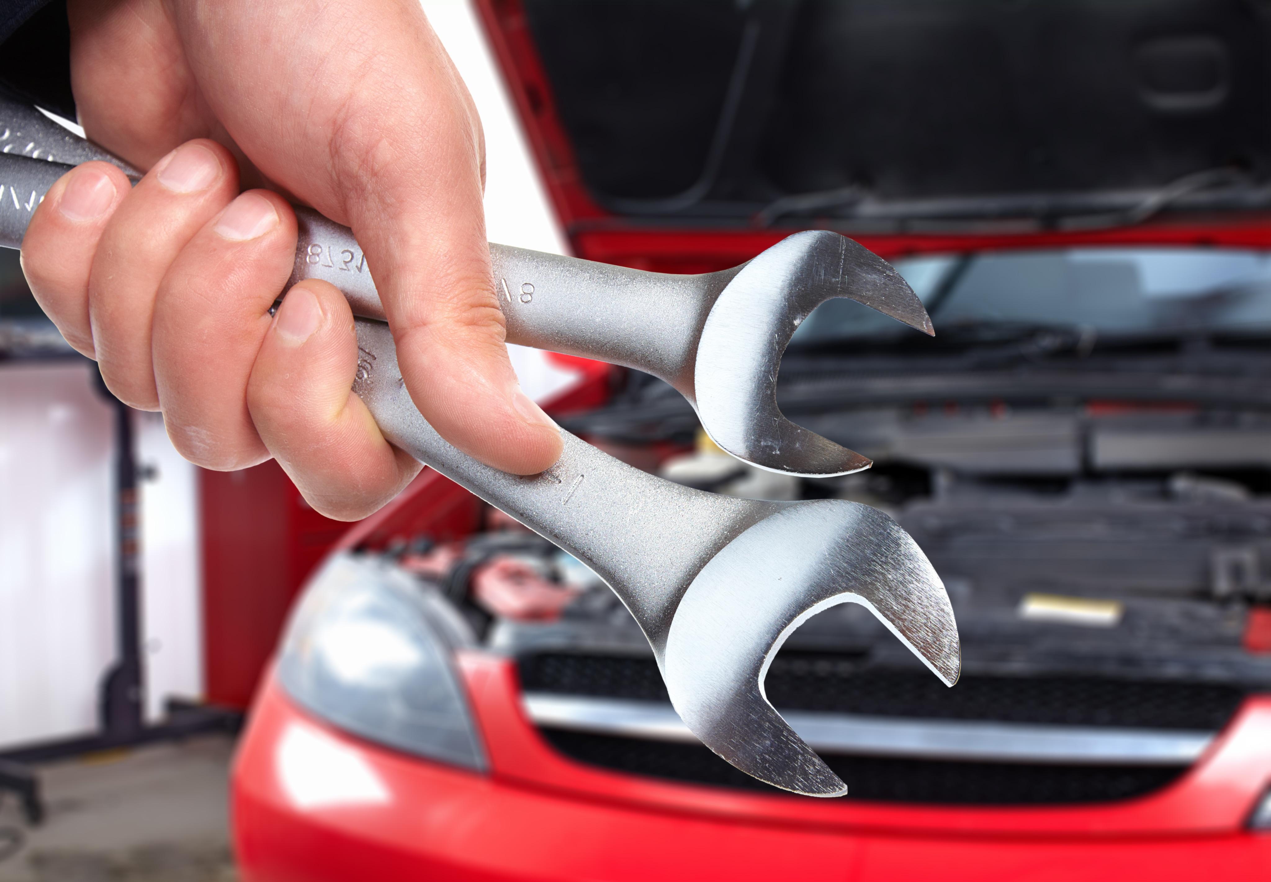 park car dodge ram silver jeep spring chrysler of nearest college used greenbelt new serving dealer darcars laurel