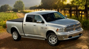 Ram 1500 Maintenance Schedule Lumberton Nc Peterson Cjdr