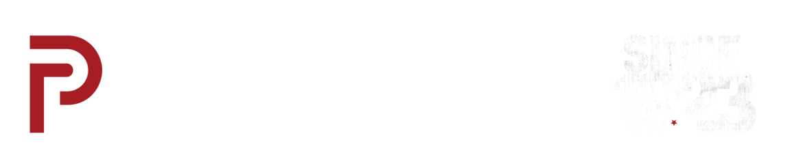 Peterson's Dodge Chrysler Jeep Ram