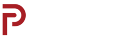 Peterson Toyota