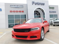 Buy a 2019 Dodge Charger in Stuttgart, AR