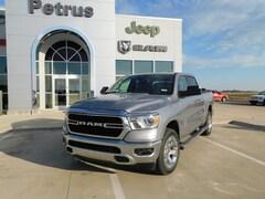 2019 Ram 1500 for sale near Pine Bluff