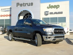 Buy a 2019 Ram 1500 in Stuttgart, AR