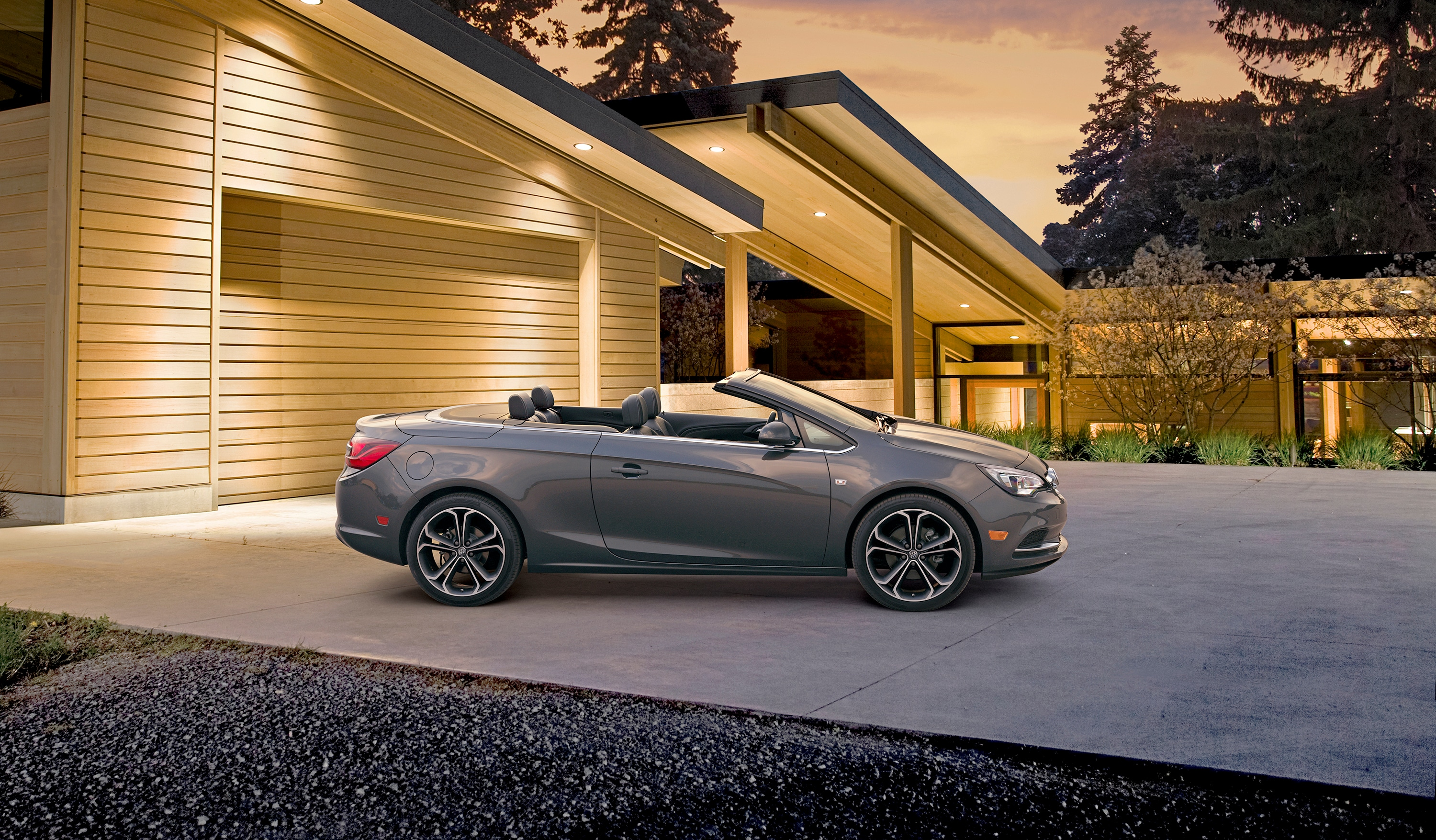 luxury news buick cheap dealer me unique and owned hub car thompsons gmc near dealerships sacramento family of