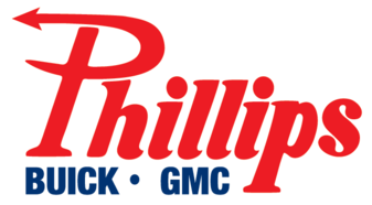 Phillips Buick GMC