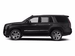 Used Cadillac Escalade Frankfort Il